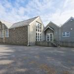 St Ewe Village Hall