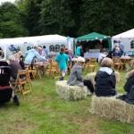 St Ewe Village Fete