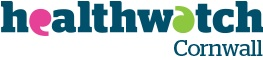 Healthwatch-logo